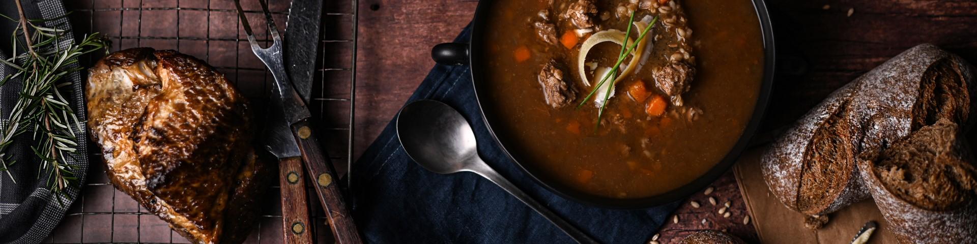 Beef-and-Barley-Daris-soup.jpg